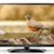 """Телевизор 32"""" LG 32LM580S фото"""