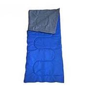 Спальный мешок СО150.до t+10 фото