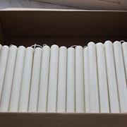 Свечи бытовые-хозяйственные 20*200мм фото