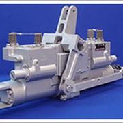 Рулевые привода РП-85-1 фото