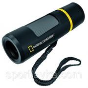Монокуляр National Geographic Handy 10x25 922417 фото