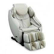 Массажное кресло Inada 3S Ivory фото