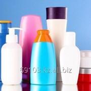 Крем шампунь Аптека молочный с календулой 500г/16 фото