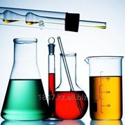 Фенилгидразин солянокислый, чда фото