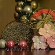 Ароматическое саше для дома Розовая лаванда 118-1089965 фото