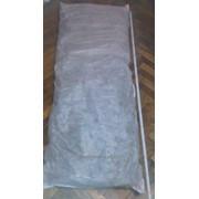 Матрас с сеном для бани (разнотравьем) фото