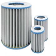 Картридж для фильтра газового G-0,5X фото