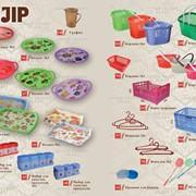 Подносы, корзины, вешалки, ящики, крышки пластиковые фото