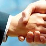 Подбор персонала. Компания кадровых услуг PowerPact HR Consulting. фото