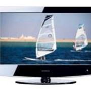 ЖК-телевизор Supra STV-LC1626W фото