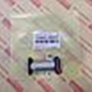 Натяжитель цепи ГРМ верхний левый 1356038021 TE 3UR Тойота Тундра Ленд Крузер 200 Секвойя Лексус ЛХ570 5.7 фото