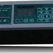 Газоанализатор АГМ-510, Газоанализаторы фото