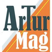 Программа ArTurmag - программное обеспечение для анализа эффективности инвестиционного проекта фото