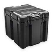 Трансортный контейнер AL2015-1503 фото