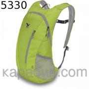 Городской рюкзак Chip 22 Salewa фото