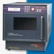 Микроволновая система SAM-255 т фото