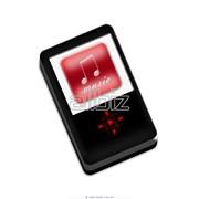 MP3 плеер Apple iPod фото