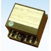 Преобразователь переменного тока Е854-М1 фото