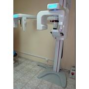 Рентгенографический комплекс фото