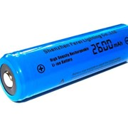 Аккумулятор 1800mAh 7.4V (для АТОЛ 11Ф) фото