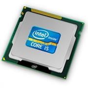 Процессор Intel Core i5-4460 фото