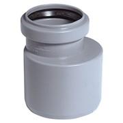 Переходы эксцентрические КОРСИС диаметр 500х400 фото