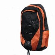 Рюкзак Puma фото