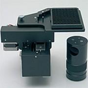 Спектрометры MultiRAM Автономный FT-спектрометр фото