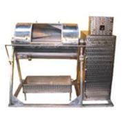 Маслоизготовитель периодического действия тип МПД фото