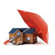 Страхование СМР (строительно-монтажных рисков) фото