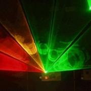 Разработка лазерных приборов фото