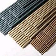 Электроды МР-3 для ручной дуговой сварки ответственных конструкций из углеродистых марок сталей фото