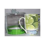 Кружка Lime в инд.уп. 16917 фото