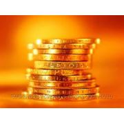Инвестиционно-страховая программа фото