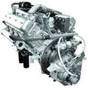 Двигатели судовые фото