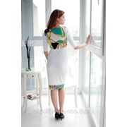 Платье 15 фото