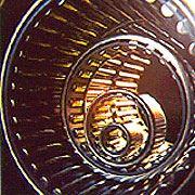 Подшипники роликовые IKO фото