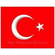 Памятка для выезжающих в Турцию фото