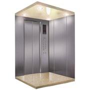 Комплекс работ по лифтовому оборудованию. фото