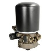 Осушитель воздуха DAF CF/XF - PN-10176 / 01.02.4284 (аналог LA8206 / II19375) фото