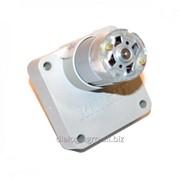 7750-0110-795 Приводной мотор w.GEARDRIVE P600 24VDC фото