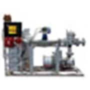 Измерительная установка Нара 300 фото