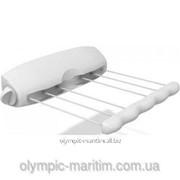 Настенная сушилка для белья Gimi GM-60001 фото