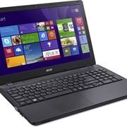 Ноутбук Acer NX.MLDEU.005 фото