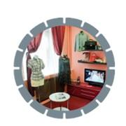 Монтаж систем видеонаблюдения для магазинов под ключ фото
