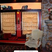 Гостиничные номера: апартаменты в Алматы фото
