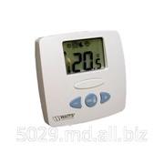 Комнатные термостаты (терморегуляторы) WATTS фото