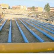 Регуляторы термовоздушные геотермальные фото