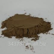 Какао фото