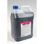 Amitox 5 Kg (Економичная пропитка древесины) фото